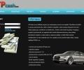 ATPcash.com
