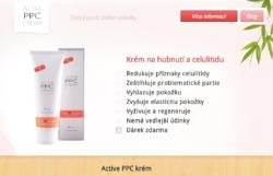 Activeppc.cz