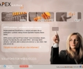Apex-Solutions.cz