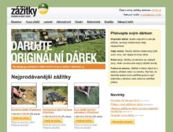 Armyzazitky.cz