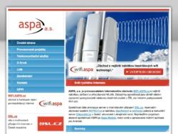 Aspa.cz