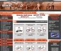 Bike-Net.cz
