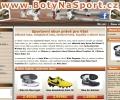 BotyNaSport.cz