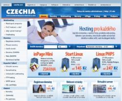 Czechia.cz