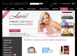Elnino.cz