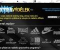 ExtraVydelek.cz
