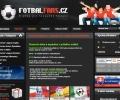 FotbalFans.cz