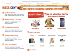 HledejCeny.cz