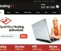 Hosting51.cz