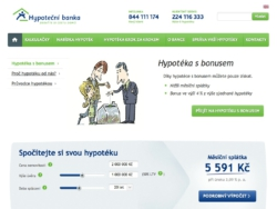 HypotecniBanka.cz