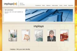 Implayo.cz