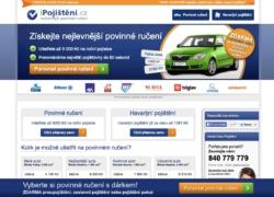 Ipojisteni.cz