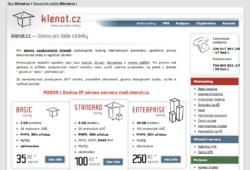 Klenot.cz
