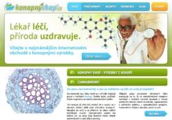 Konopnyshop.cz