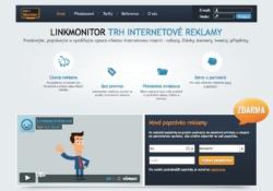LinkMonitor.cz