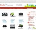 Obchodni-Domy.com