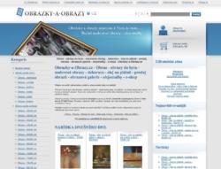Obrazky-a-Obrazy.cz
