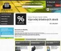 Office-Eshop.cz