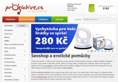 Prozlobive.cz