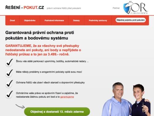 Reseni-Pokut.cz