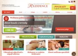 RezidenceNH.cz