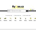 Ryxoo.cz
