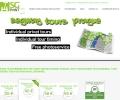 Segway-Tours.cz