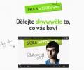 Škola webdesignu