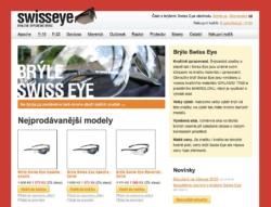 Swiss-Eye.cz