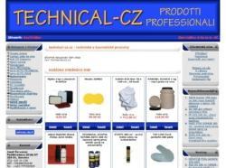 Technical-Cz.cz