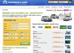 TravelJigSaw.cz