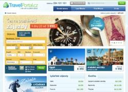 Travelportal.cz