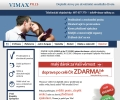 Vimax-tablety.cz
