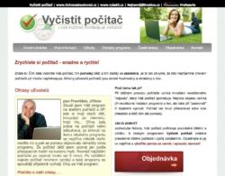 Vycistit.cz
