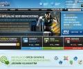 Web4U.cz