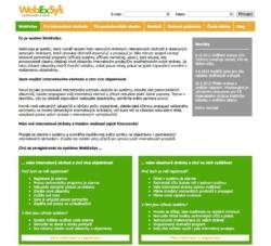 Webexsys.com