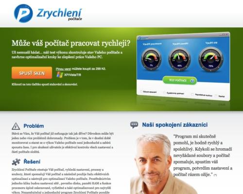 ZrychleniPocitace.cz