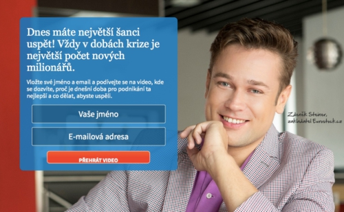 EuroStock Business Masters