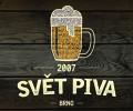 Obchod.svet-piva.cz