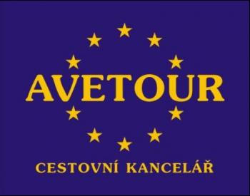 CK Avetour