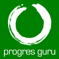 Audioknihy | Affiliate program | ProgresGuru.cz