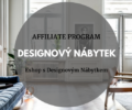 Designovynabytek.cz