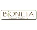 Bioneta.cz
