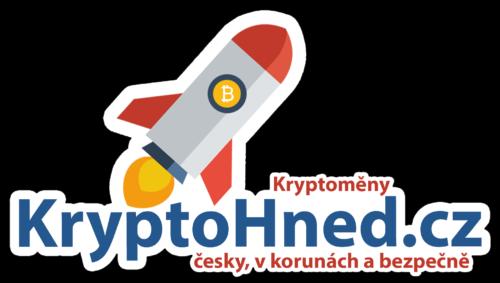 KryptoHned.cz