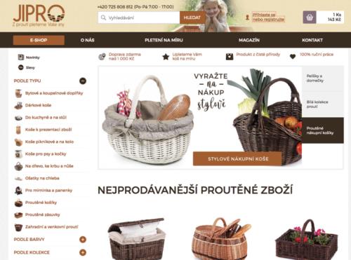Prouti.cz