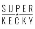 SUPER-KECKY.cz