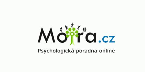 Psychologická poradna Mojra.cz