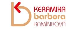 Keramika-dum.cz