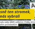 StromkyOnline.cz