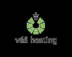 Váš-Hosting.cz – Nejpřívětivější servery